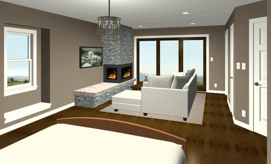 3D-Bedroom-Design